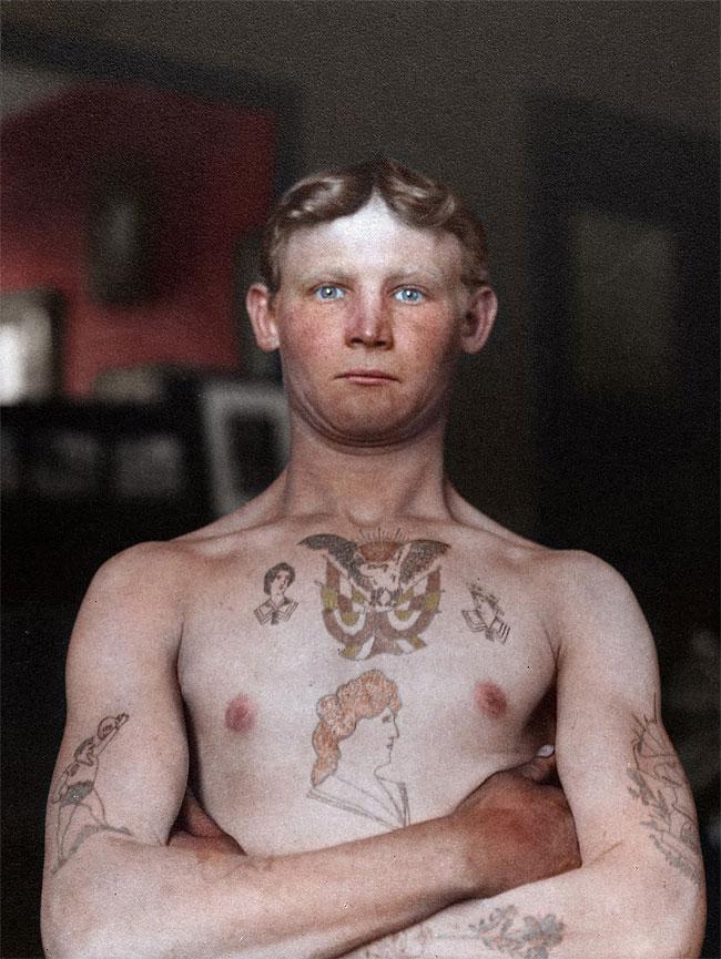 foto-epoca-colorate-immigrati-ventesimo-secolo-sherman-18