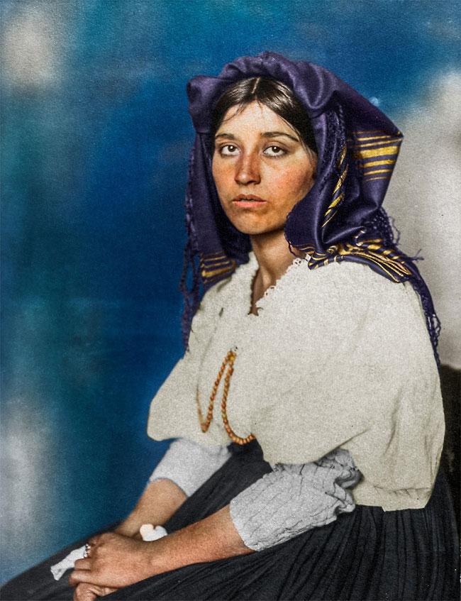 foto-epoca-colorate-immigrati-ventesimo-secolo-sherman-22