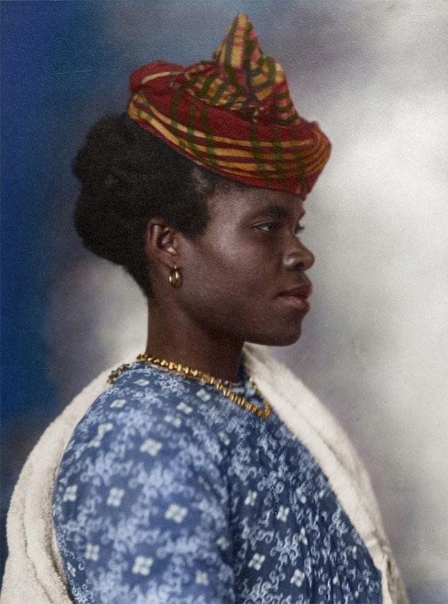 foto-epoca-colorate-immigrati-ventesimo-secolo-sherman-23