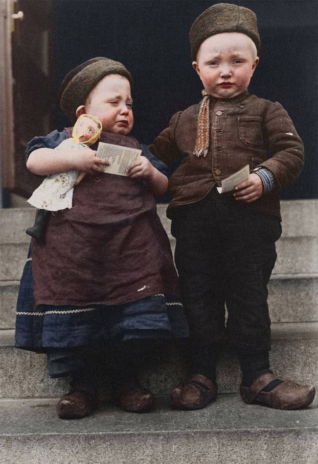 foto-epoca-colorate-immigrati-ventesimo-secolo-sherman-24