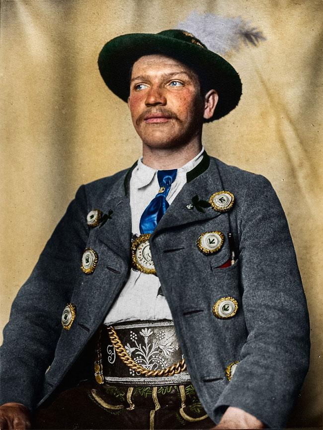 foto-epoca-colorate-immigrati-ventesimo-secolo-sherman-25