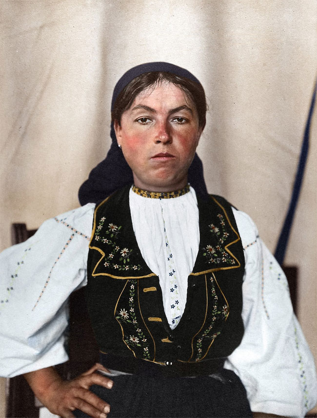 foto-epoca-colorate-immigrati-ventesimo-secolo-sherman-26