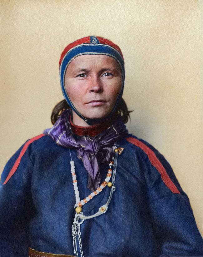 foto-epoca-colorate-immigrati-ventesimo-secolo-sherman-27