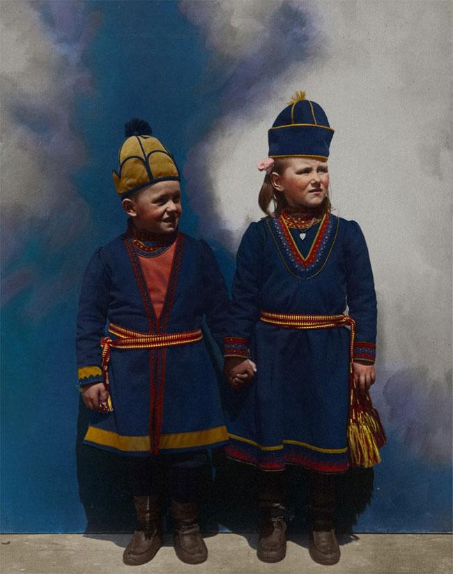 foto-epoca-colorate-immigrati-ventesimo-secolo-sherman-29
