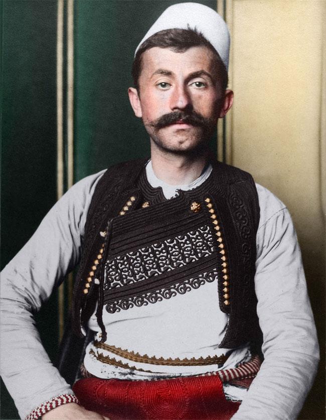 foto-epoca-colorate-immigrati-ventesimo-secolo-sherman-30