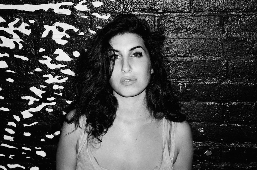 foto-inedite-amy-winehouse-charles-moriarty-01