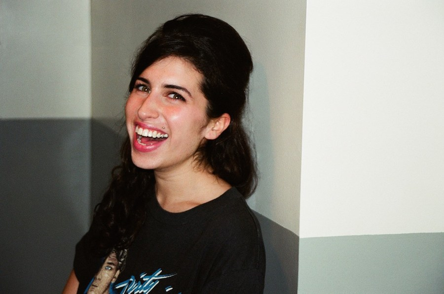 foto-inedite-amy-winehouse-charles-moriarty-06