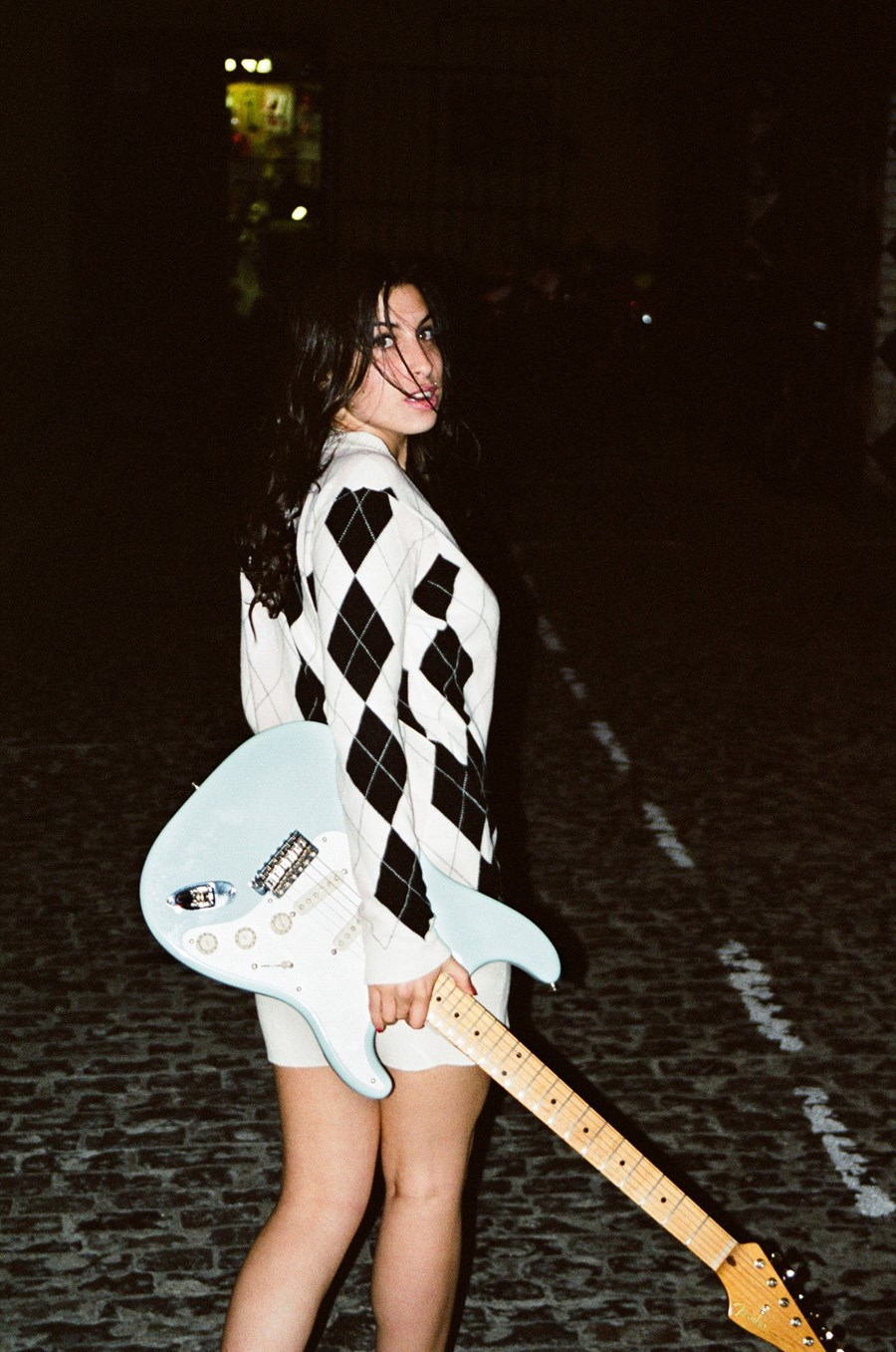 foto-inedite-amy-winehouse-charles-moriarty-09