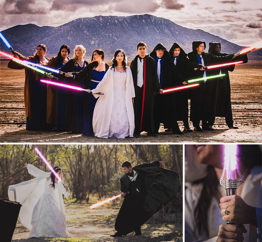 foto-matrimonio-tematico-immagini-01