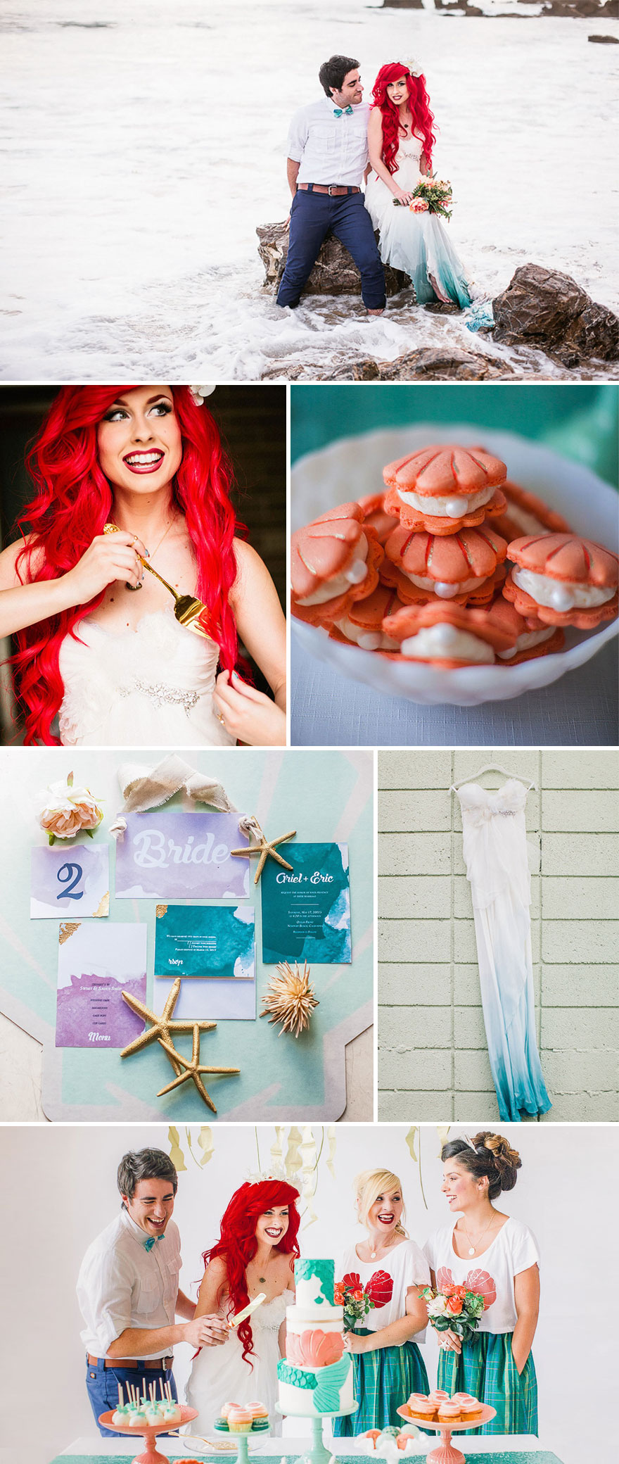 foto-matrimonio-tematico-immagini-02