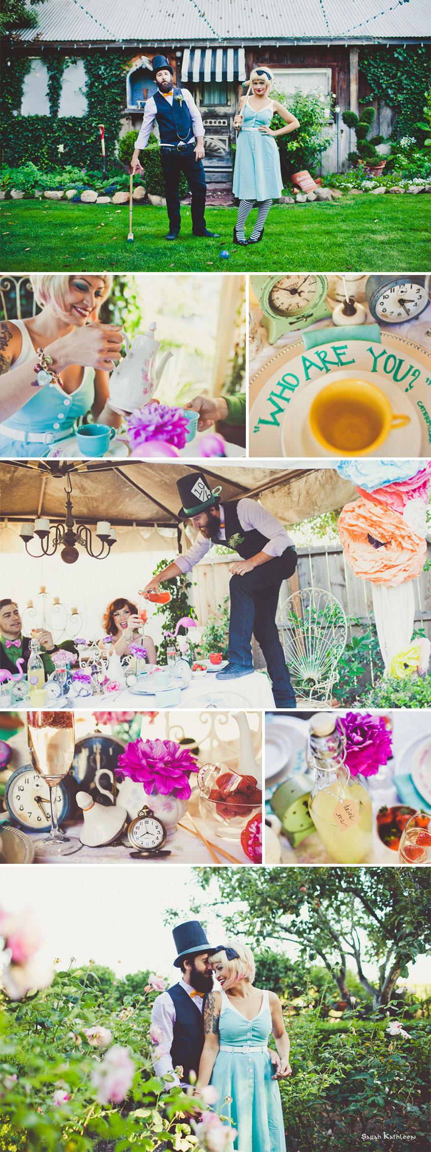 foto-matrimonio-tematico-immagini-03