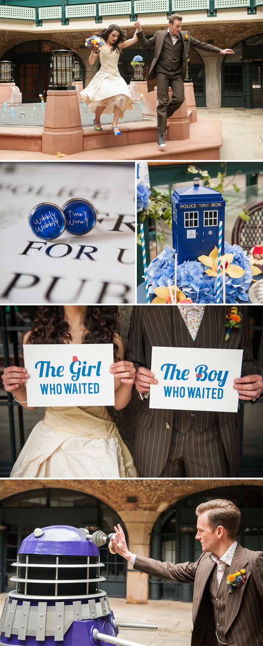 foto-matrimonio-tematico-immagini-04