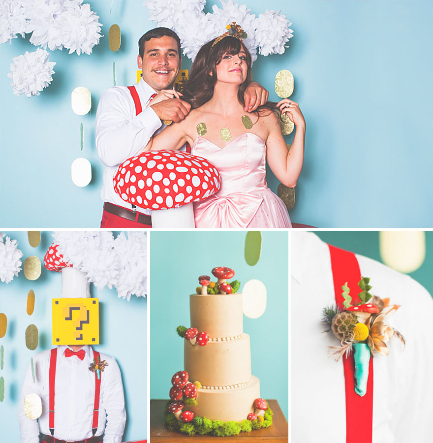 foto-matrimonio-tematico-immagini-08