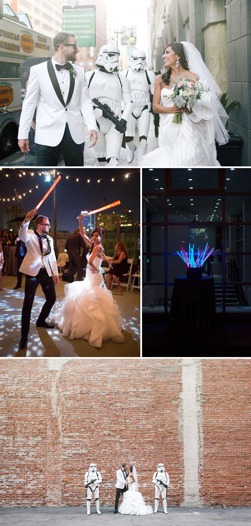 foto-matrimonio-tematico-immagini-10