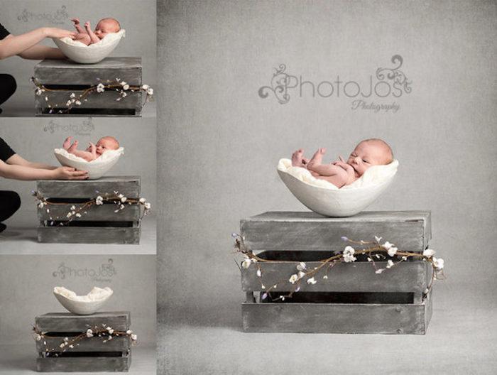foto-neonati-dentro-calchi-pance-madri-jocelyn-conway-02