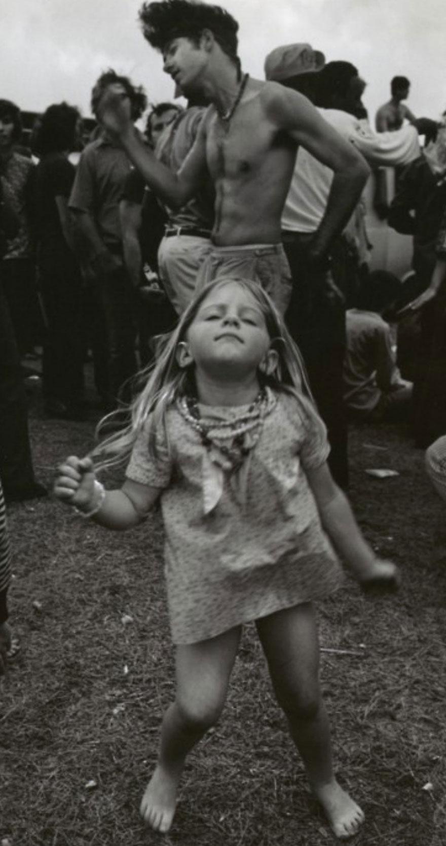 foto-ragazze-moda-wodstock-1969-1