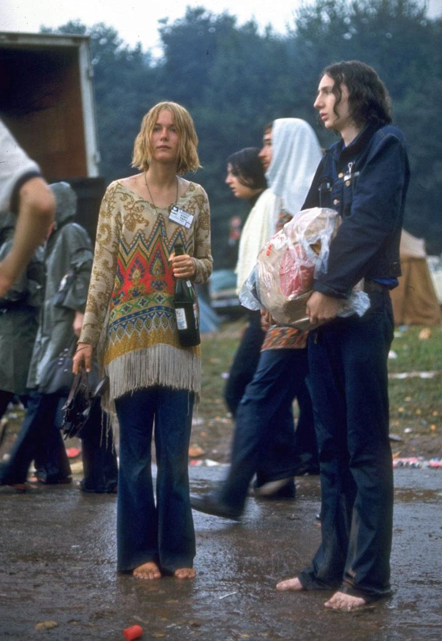 foto-ragazze-moda-wodstock-1969-14
