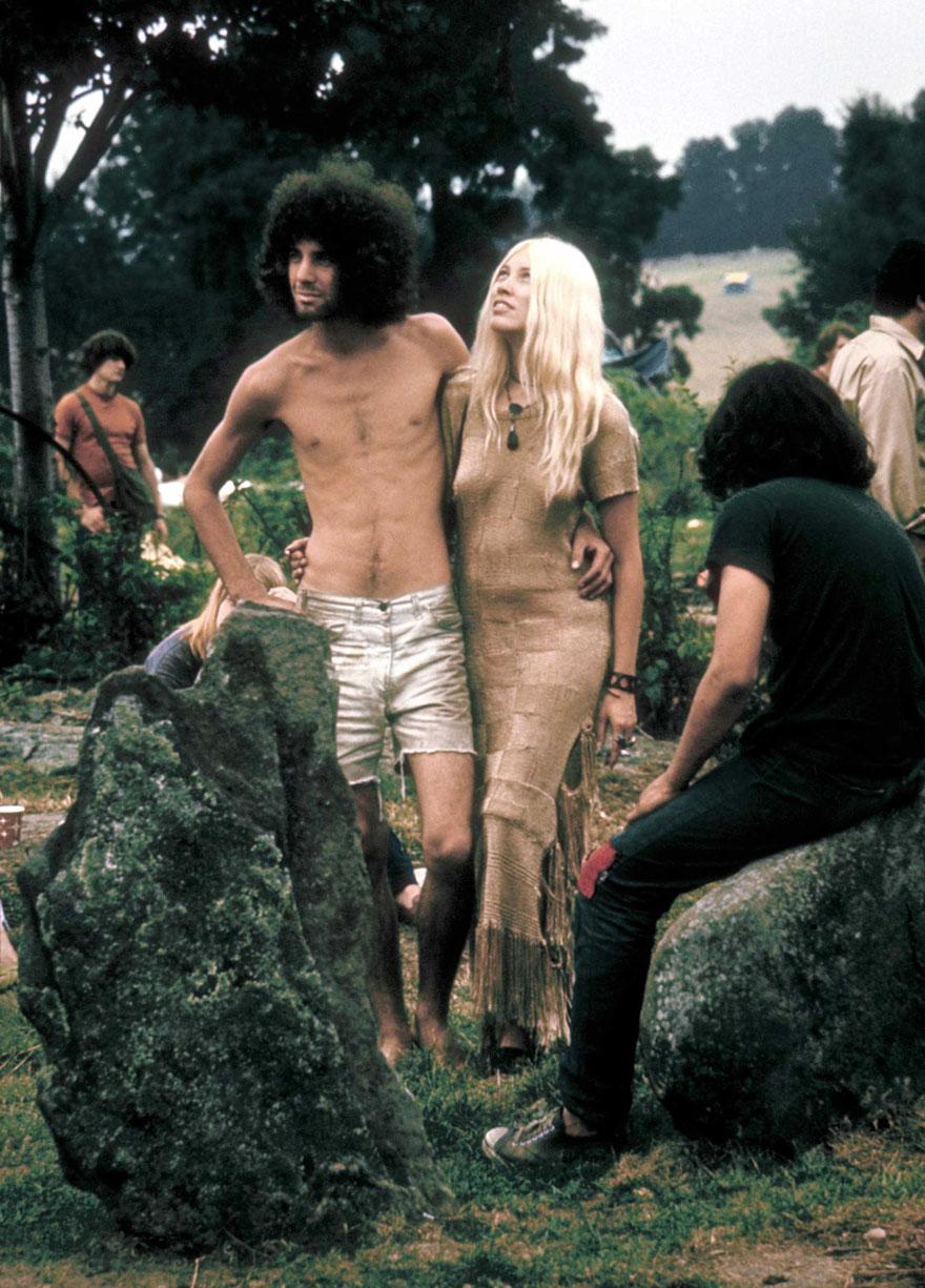 foto-ragazze-moda-wodstock-1969-15