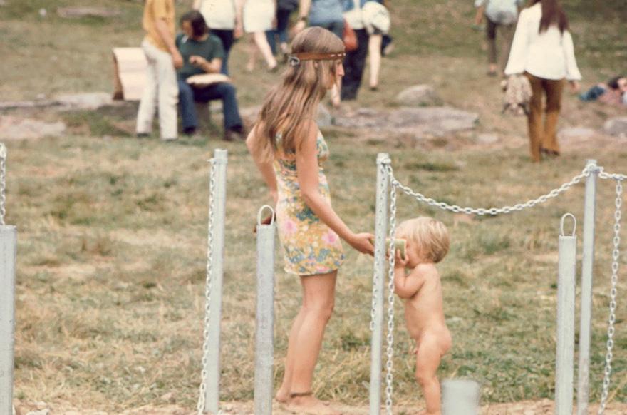 foto-ragazze-moda-wodstock-1969-18
