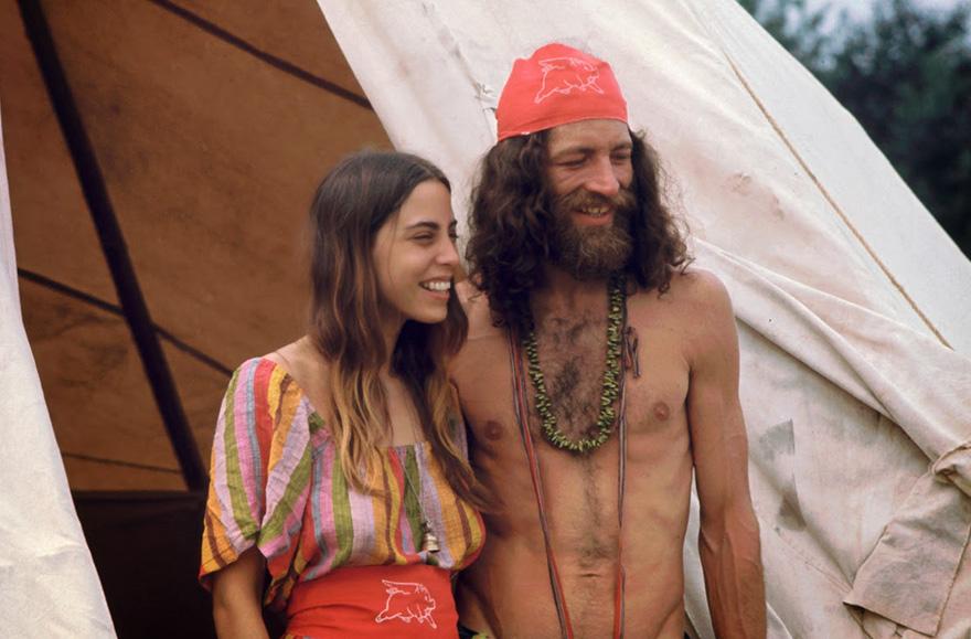 foto-ragazze-moda-wodstock-1969-19