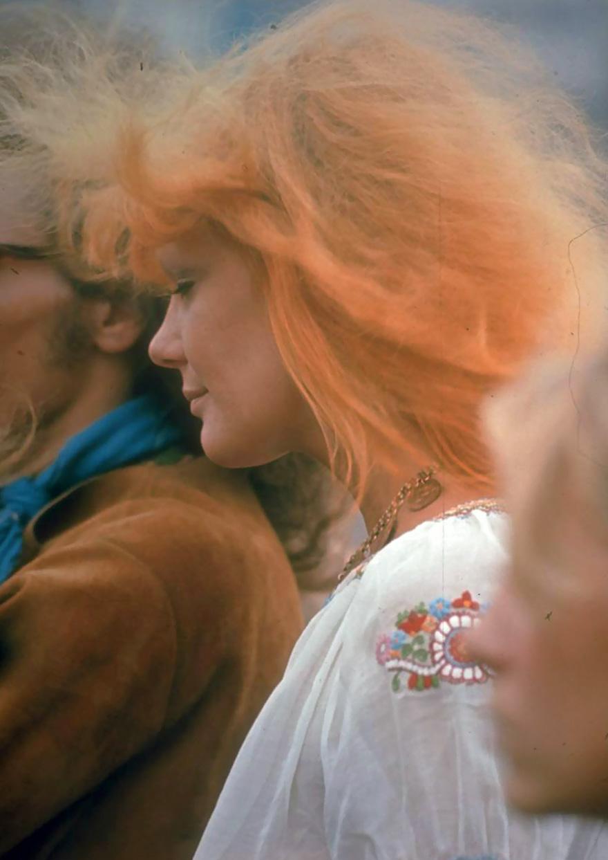 foto-ragazze-moda-wodstock-1969-20