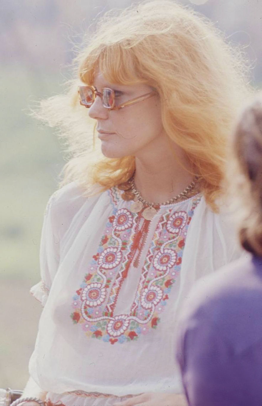 foto-ragazze-moda-wodstock-1969-21
