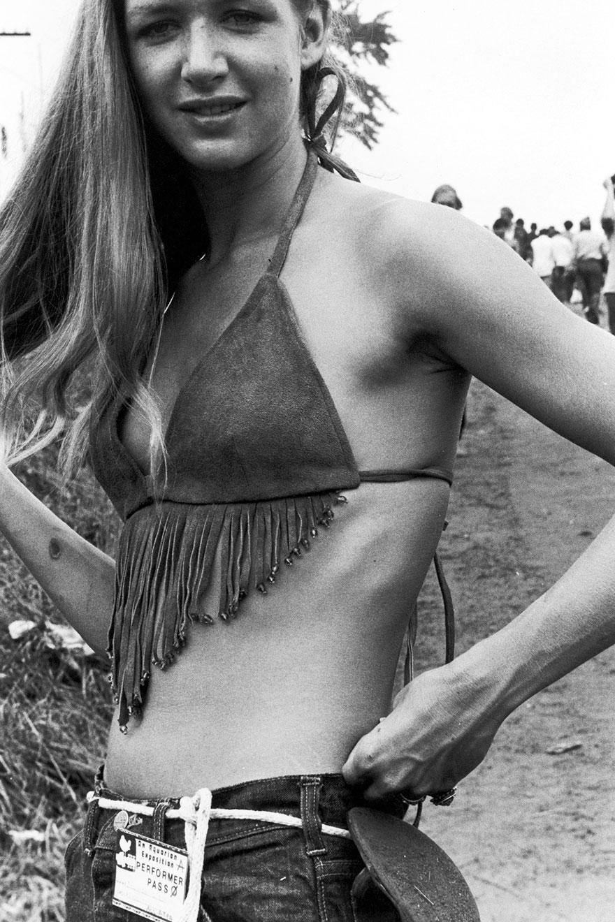 foto-ragazze-moda-wodstock-1969-22