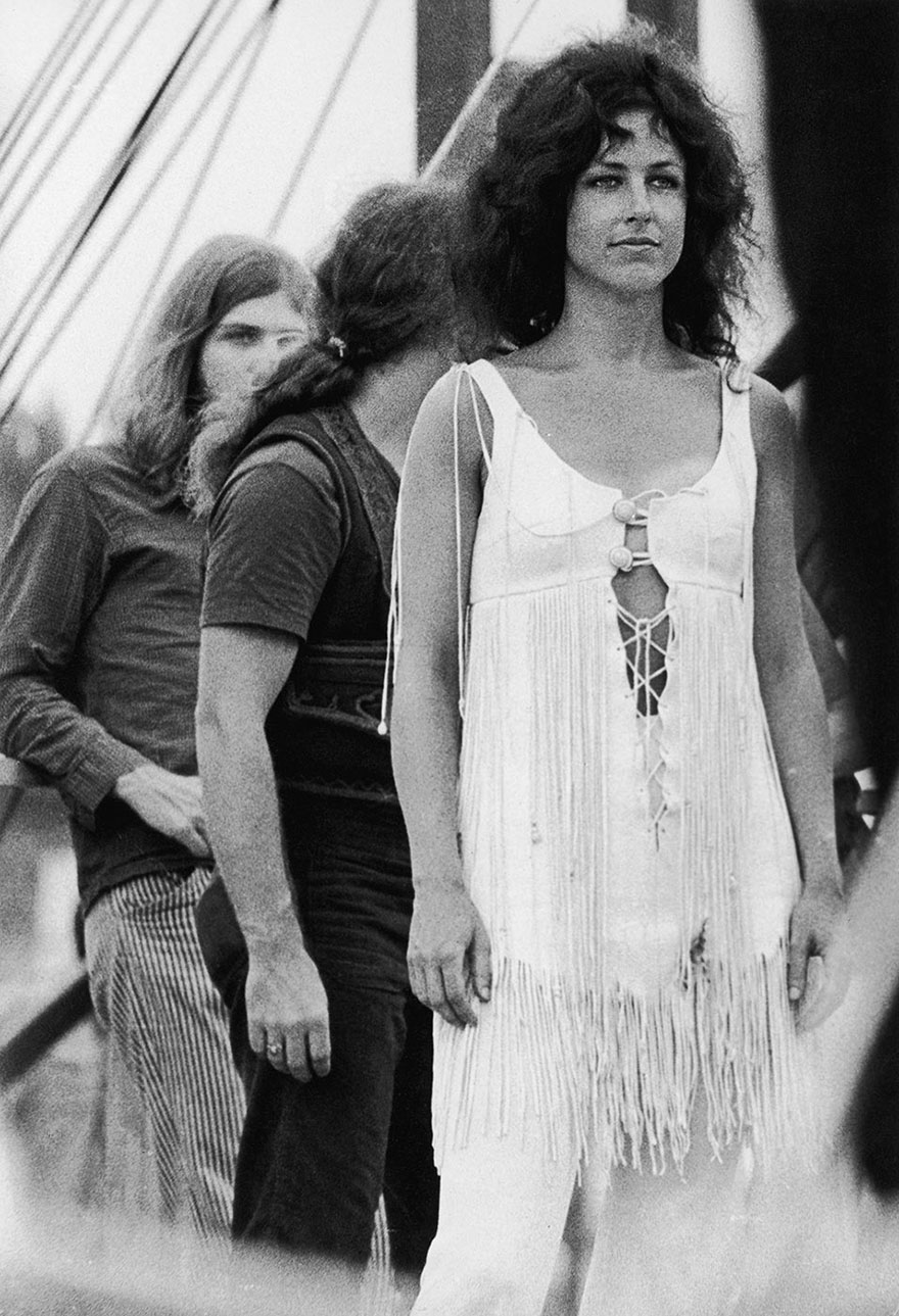 foto-ragazze-moda-wodstock-1969-3