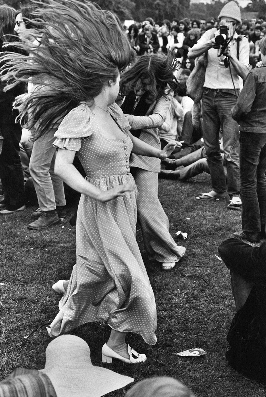 foto-ragazze-moda-wodstock-1969-4
