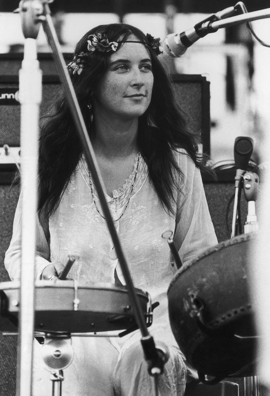 foto-ragazze-moda-wodstock-1969-5