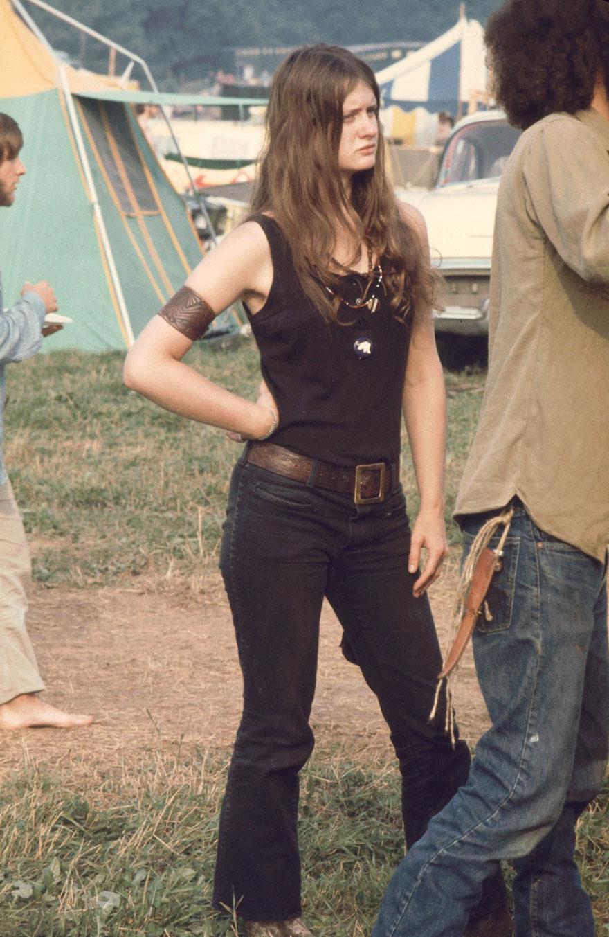 foto-ragazze-moda-wodstock-1969-6