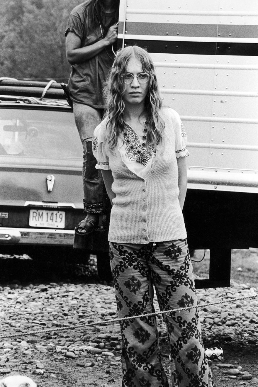 foto-ragazze-moda-wodstock-1969-7