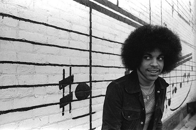 foto-rare-prince-19-anni-minneapolis-1977-1