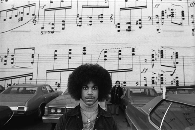 foto-rare-prince-19-anni-minneapolis-1977-2