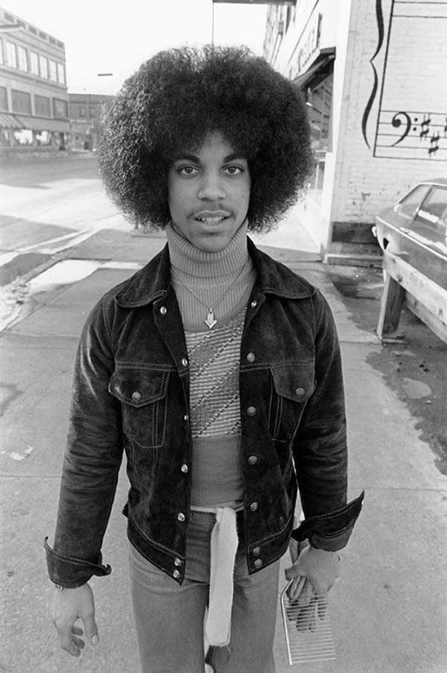 foto-rare-prince-19-anni-minneapolis-1977-4