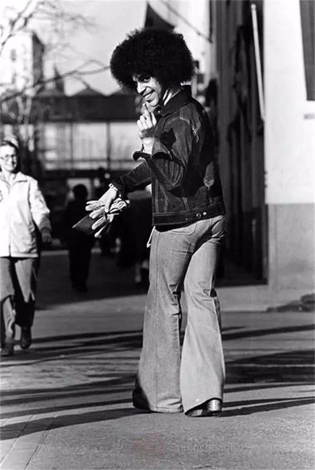 foto-rare-prince-19-anni-minneapolis-1977-5