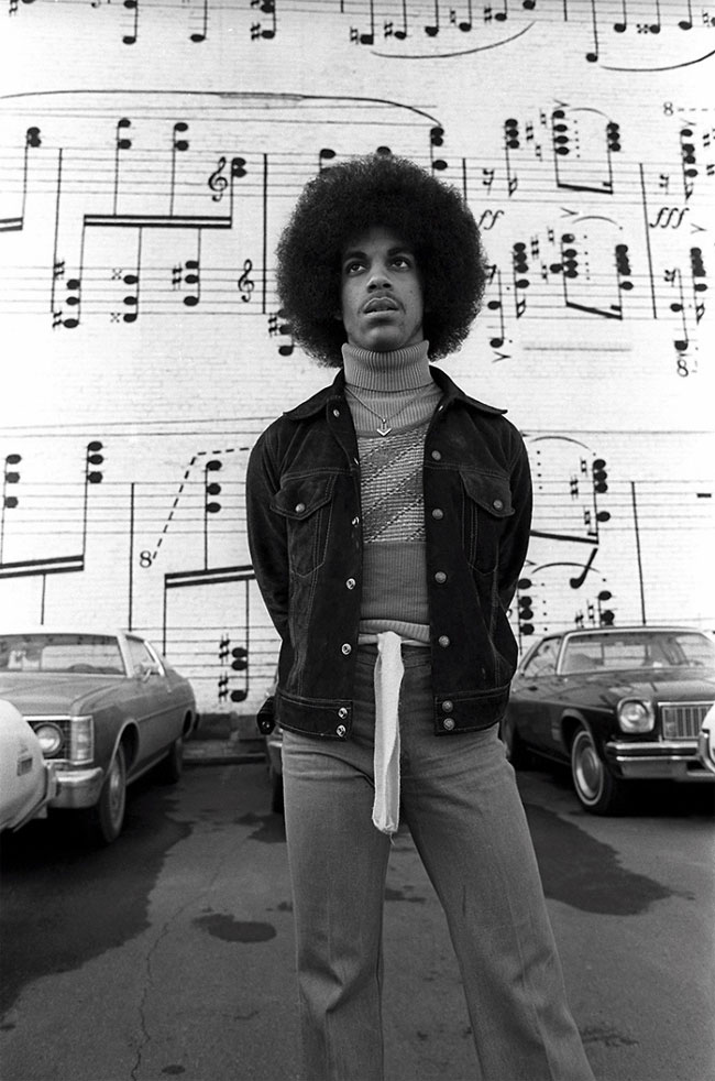 foto-rare-prince-19-anni-minneapolis-1977-7