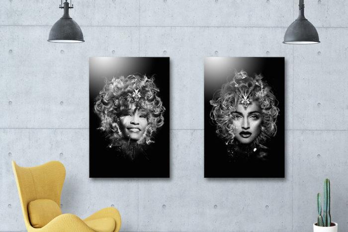 foto-ritratti-bianco-e-nero-fantasy-cantanti-famose-zinsitu