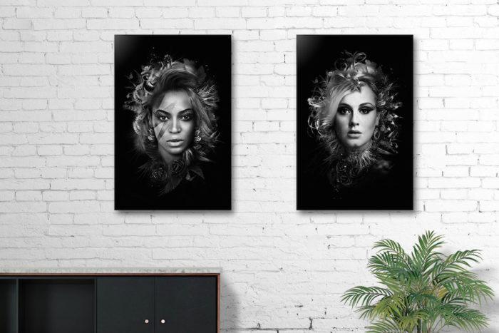 foto-ritratti-bianco-e-nero-fantasy-cantanti-famose-zinstitu2