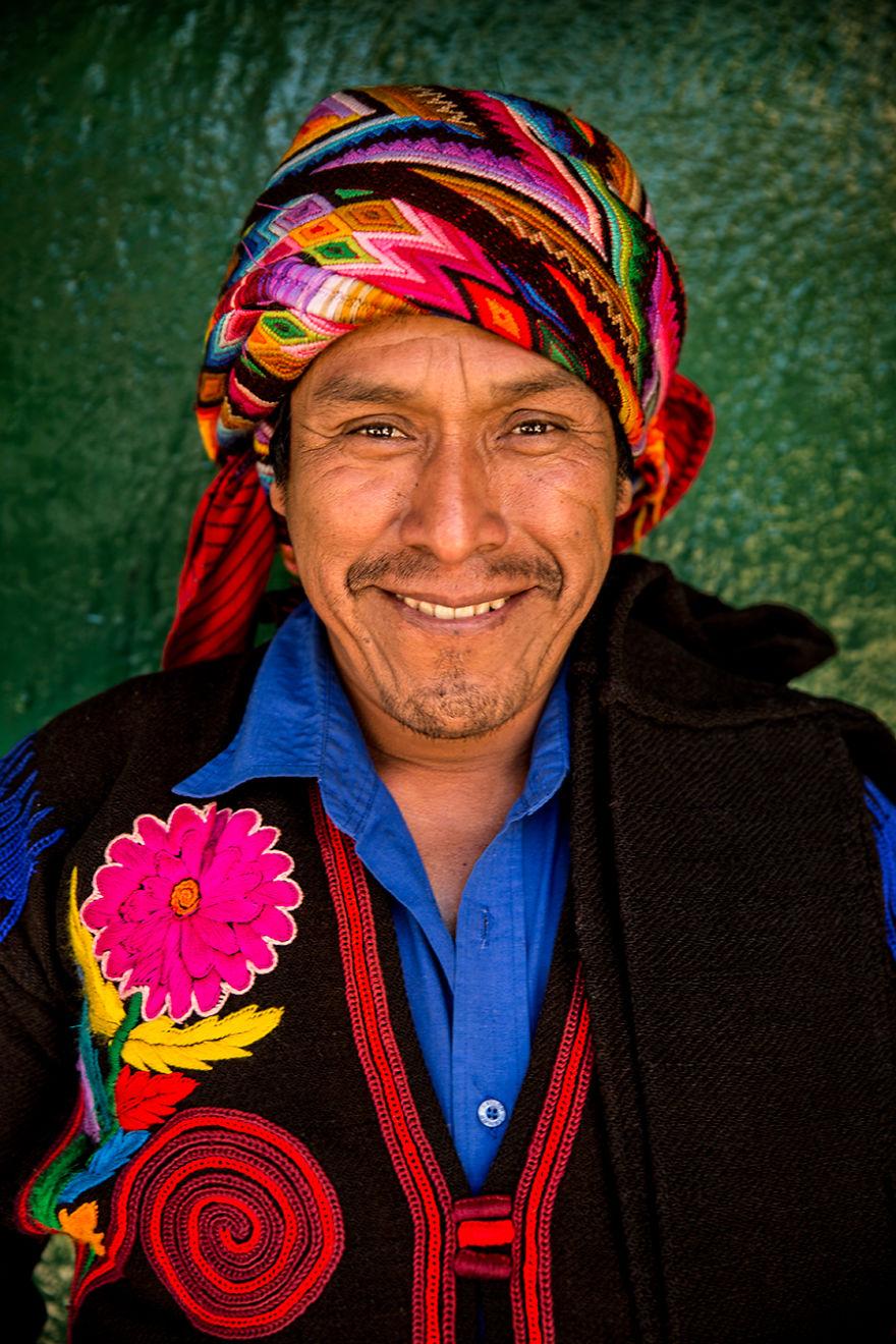foto-ritratti-persone-mondo-the-world-in-faces-alexander-khimushin-25