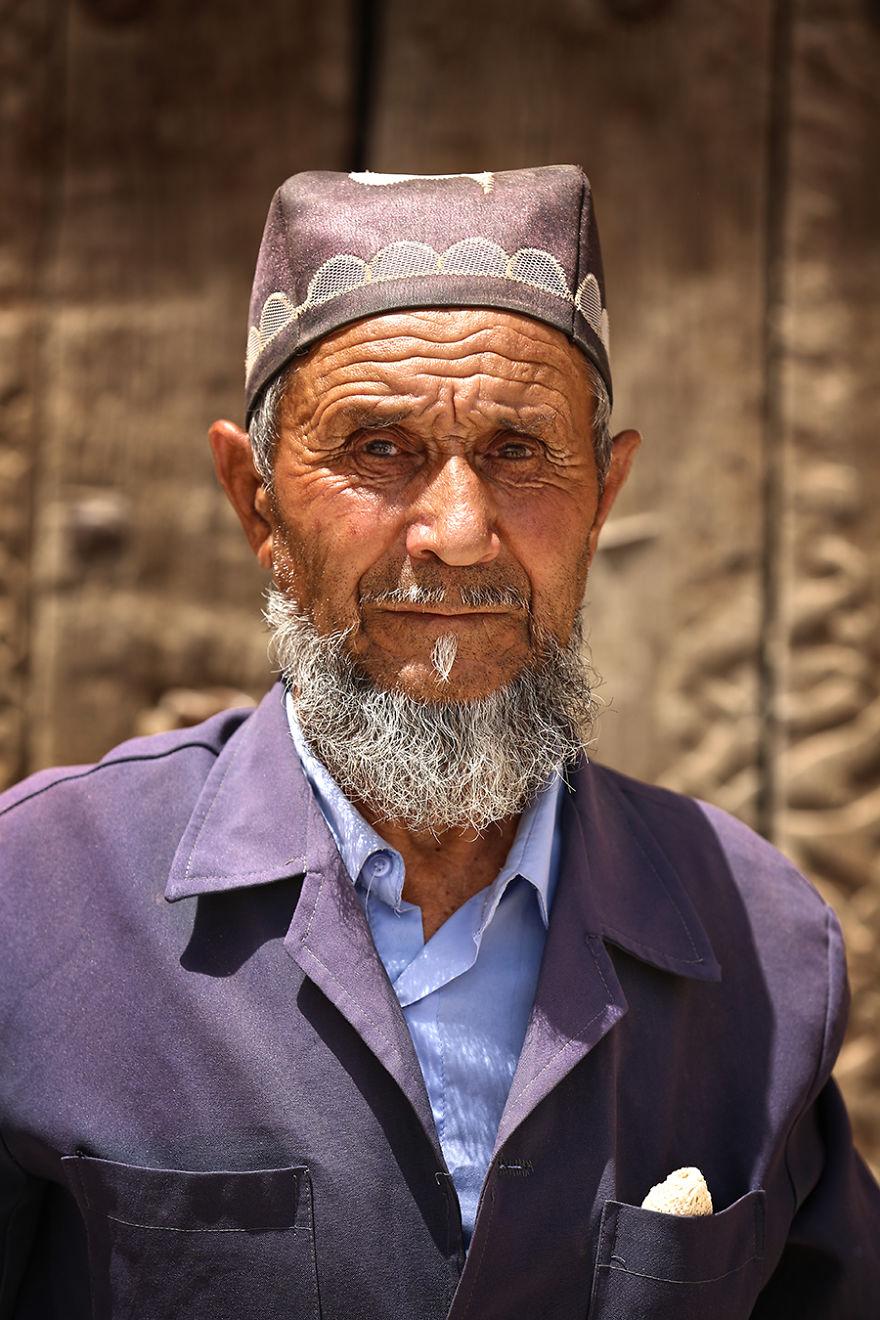 foto-ritratti-persone-mondo-the-world-in-faces-alexander-khimushin-28