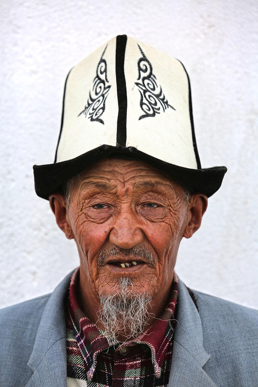foto-ritratti-persone-mondo-the-world-in-faces-alexander-khimushin-30