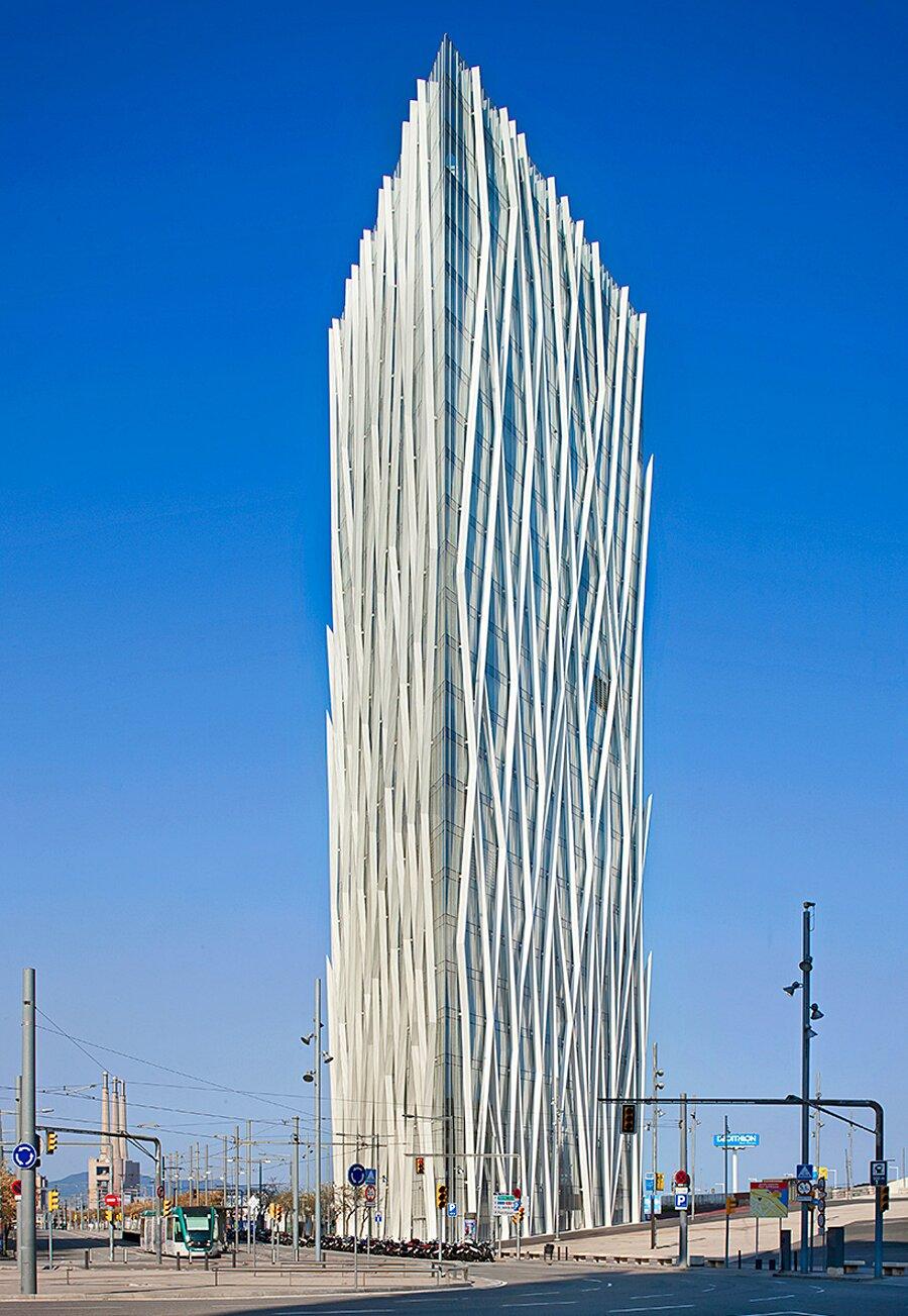 fotografia-architettura-barcellona-david-cardelus-04