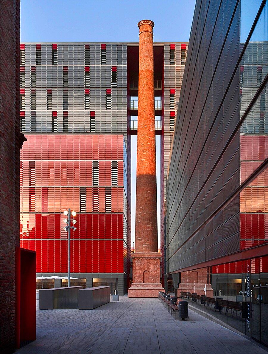 fotografia-architettura-barcellona-david-cardelus-05