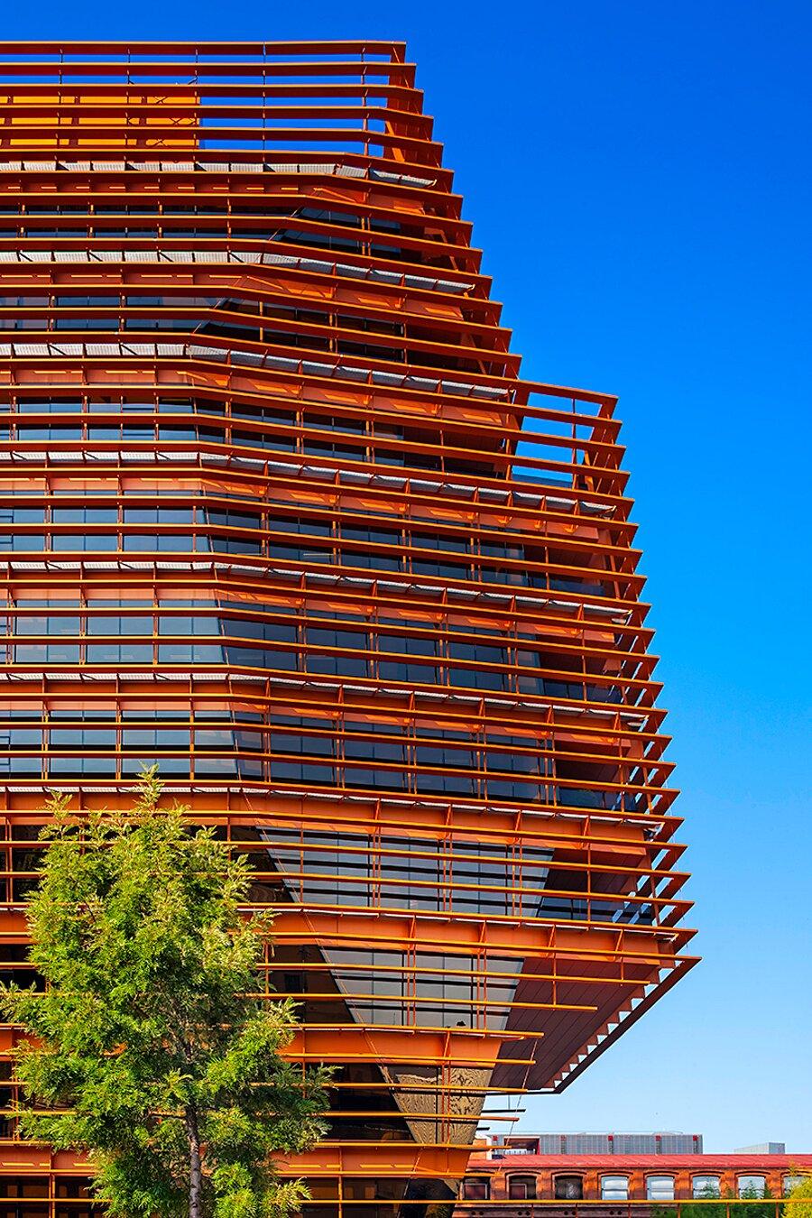 fotografia-architettura-barcellona-david-cardelus-08