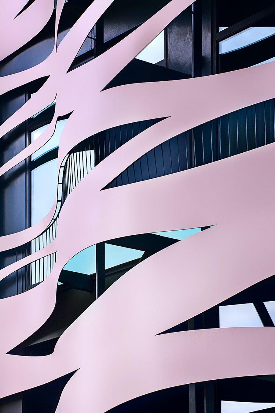 fotografia-architettura-barcellona-david-cardelus-11