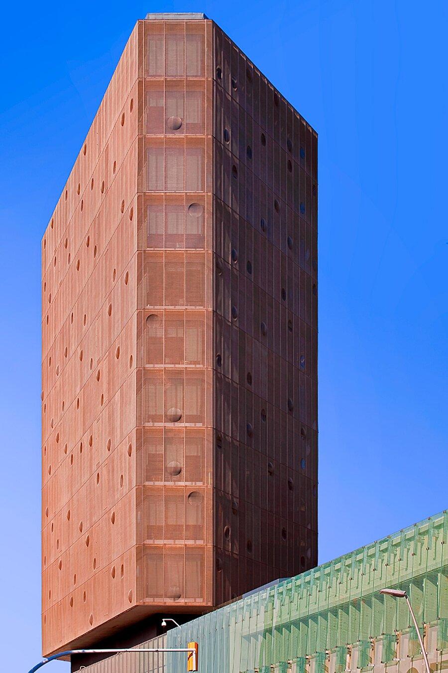 fotografia-architettura-barcellona-david-cardelus-12