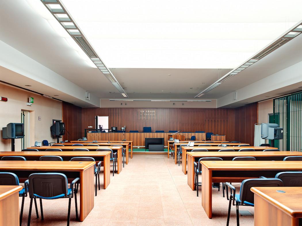 fotografia-aule-giustizia-tribunali-italia-fragments-of-justice-luca-sironi-04