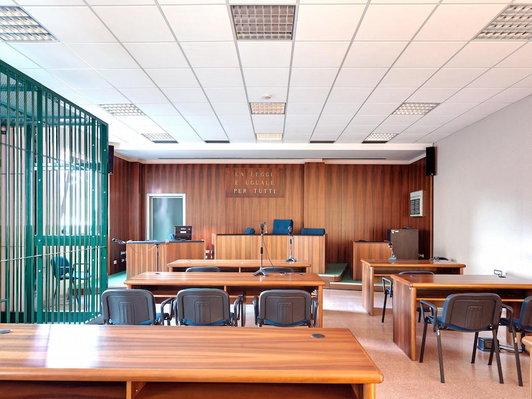 fotografia-aule-giustizia-tribunali-italia-fragments-of-justice-luca-sironi-05