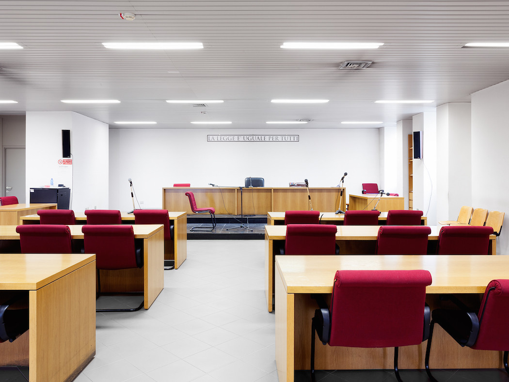 fotografia-aule-giustizia-tribunali-italia-fragments-of-justice-luca-sironi-09